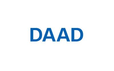 DAAD Hochschulsommerkursstipendium 2022