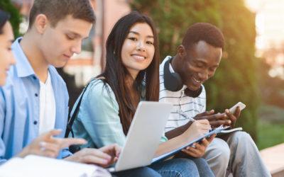 DAAD Hochschulsommerkurs Online 2021
