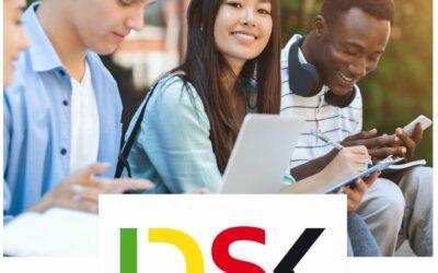 internationale Sommerkurse 2021 Online